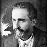 Carmine Mirabelli