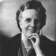 Estelle Roberts